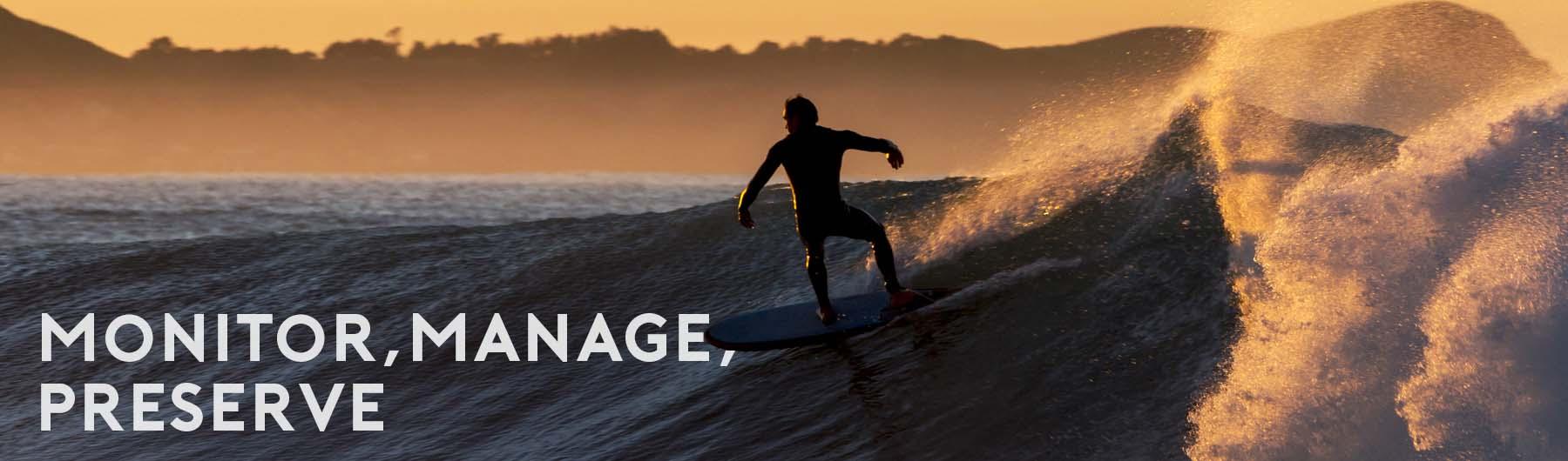 surf_break_research_data_slider_1