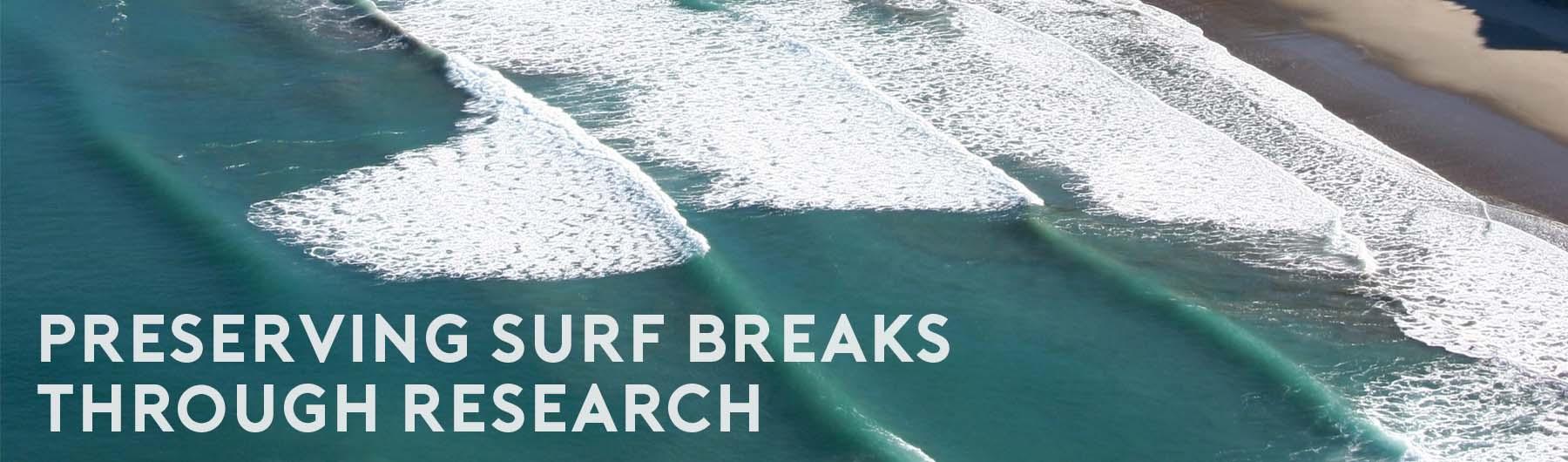 surf_break_research_data_slider_2