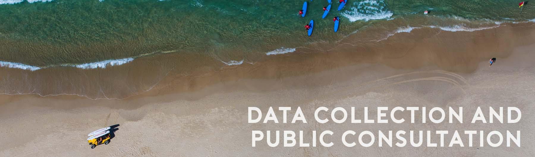 surf_break_research_data_slider_3